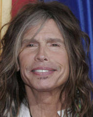 steven tyler: 'i wasn't honest with american idol hopefuls'