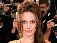 Gene Tests That Potentially Saved Angelina Jolie's Life Could Get Way Cheaper