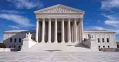 U.S. Supreme Court Rules On Gene Patents