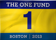 126 One Fund Boston Applications Received So Far as Deadline Looms